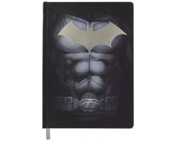 Блокнот - Бэтмен