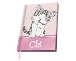 Записная книжка Chi Chi