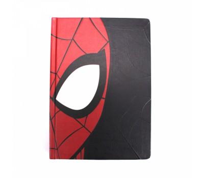 Блокнот - Человек-паук