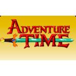 Комиксы Adventure Time / Время приключений