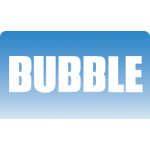 Комиксы BUBBLE
