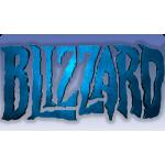 Купить комиксы Warcraft, Starcraft, Diablo, Overwatch