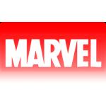 Комиксы Марвел