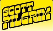 Скотт Пилигрим