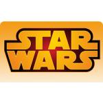 Комиксы по вселенной Звездные Войны