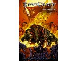 StarCraft: Солдаты