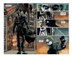 Джокер от Аззарелло