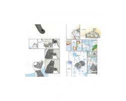 Милый дом Чи. Книга 5
