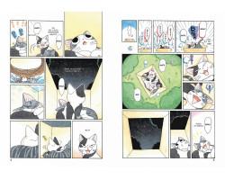 Милый дом Чи. Книга 7
