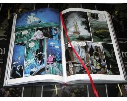 Ведьмак: Библиотечное издание