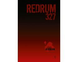 Redrum327. Том 1