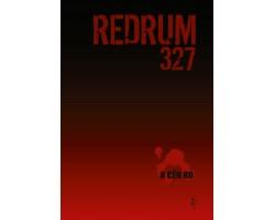 Redrum327. Том 2