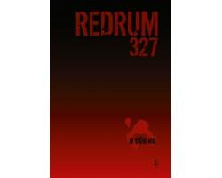 Redrum327. Том 3