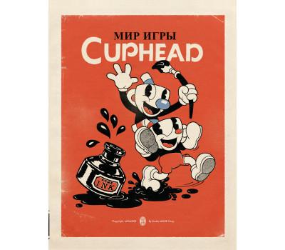 mir-igry-cuphead