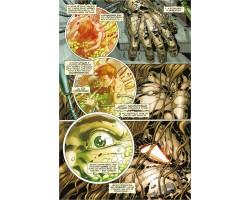Человек-Паук: Новые способы жить