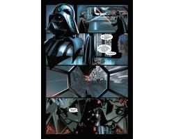 Звездные Войны. Дарт Вейдер. Полное издание