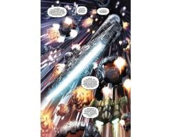 Звездные Войны. Хан Соло