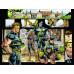 Современные Люди Икс том 1: Люди Завтрашнего Дня