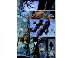 Современный Человек-Паук – Веном