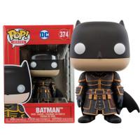 Бэтмен из серии DC Imperial Palace