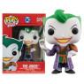 Джокер из серии DC Imperial Palace