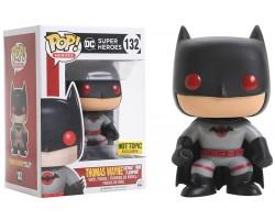 Бэтмен Томас Уэйн Флэшпоинт  (Эксклюзив) из вселенной DC