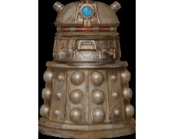 Разведывательный Далек из сериала Доктор Кто