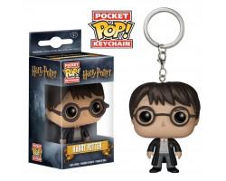 Брелок (Keychain) Гарри Поттер