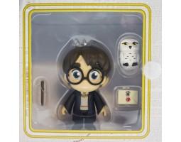 5 Star - Гарри Поттер