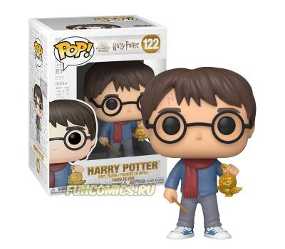 Гарри Поттер из серии Гарри Поттер Holiday