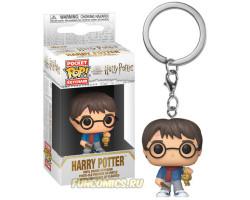 Брелок (Keychain) Гарри Поттер из серии Гарри Поттер Holiday