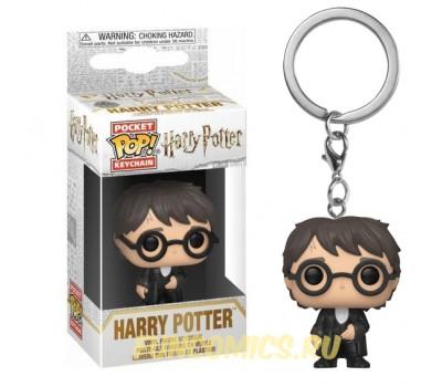 Брелок (Keychain) Гарри Поттер Святочный бал из фильма Гарри Поттер