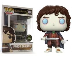 Фродо (Chase)