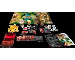 Настольная игра Парк Юрского периода (Base Set)