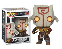 Джаггернаут (Juggernaut) из игры Dota 2