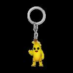 Брелок (Keychain) Банан из игры Fortnite