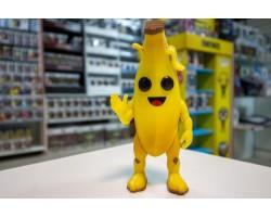 Банан из игры Fortnite