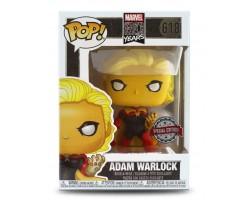 Адам Уорлок (Эксклюзив) из серии 80 лет Marvel