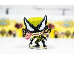 Веном  X-23