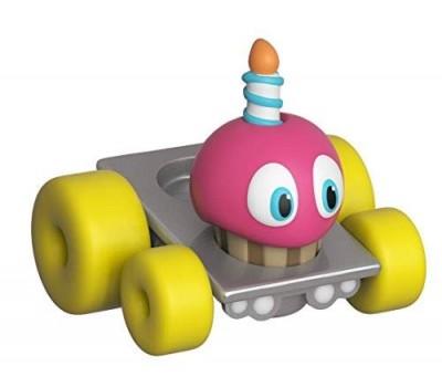 Funko Racers FNAF - Кекс