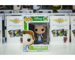 Белль из вселенной Disney
