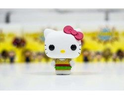 Хеллоу Китти из серии Hello Kitty