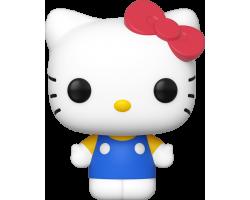 Классическая Хеллоу Китти из серии Hello Kitty