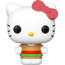 Хеллоу Китти из серии Hello Kitty