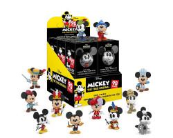 Фигурка Funko Mystery Minis: Disney: Mickey's 90th