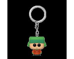 Keychain: South Park S3: Kyle