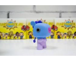 Пони Манг (Хосок) из серии BT21 от BTS