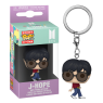 Брелок  (Keychain)  Джей-Хоуп из группы BTS