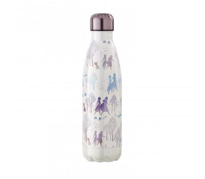 Бутылка металлическая Холодное сердце 2 от Funko Homeware