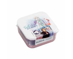 Набор контейнеров для хранения продуктов Холодное сердце 2 от Funko Homeware